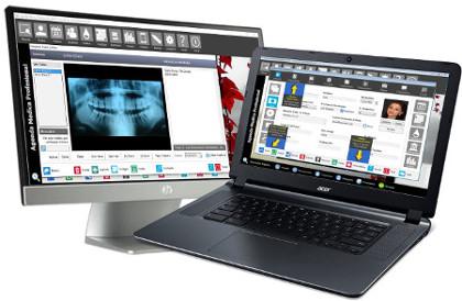 Software Agenda Medica Profesional